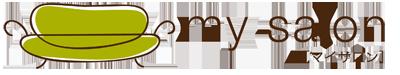 広島市の美容系専門レンタルサロン「マイサロン」