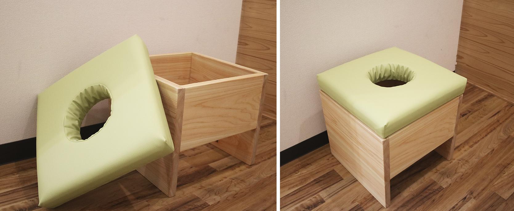 img-chair-hinoki2